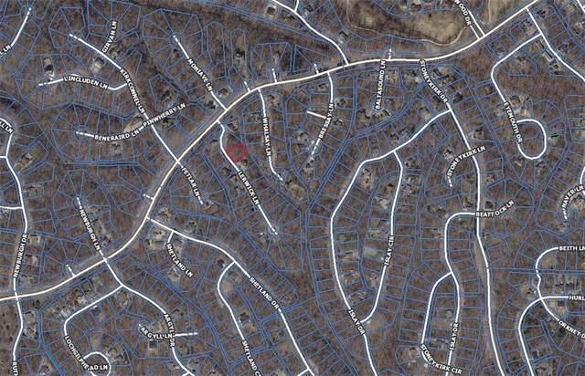 Lerwick Lane, Bella Vista, AR 72715 (MLS #1195025) :: NWA House Hunters   RE/MAX Real Estate Results