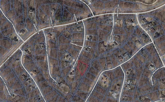 Bressay Lane, Bella Vista, AR 72715 (MLS #1195060) :: NWA House Hunters   RE/MAX Real Estate Results