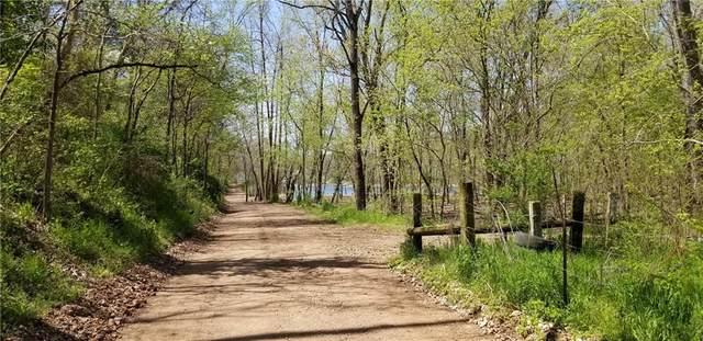 10811 Walkenbach Road, Rogers, AR 72756 (MLS #1195085) :: Five Doors Network Northwest Arkansas