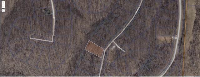 Watling Lane, Bella Vista, AR 72715 (MLS #1195106) :: NWA House Hunters   RE/MAX Real Estate Results