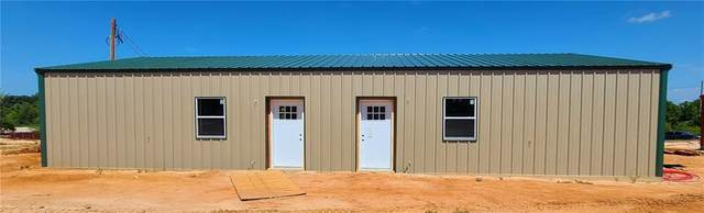 7743 & 7745 N Blockade Village, Seligman, MO 65745 (MLS #1195341) :: Five Doors Network Northwest Arkansas