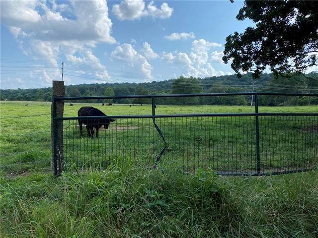TBD Lealer - B Lane, Springdale, AR 72764 (MLS #1195355) :: NWA House Hunters | RE/MAX Real Estate Results