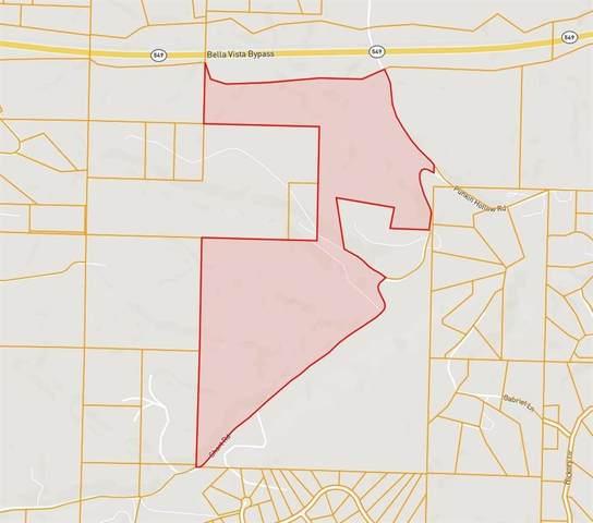 10650 Short Road, Bentonville, AR 72712 (MLS #1195614) :: NWA House Hunters | RE/MAX Real Estate Results