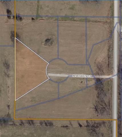 Newhaven Court, Springdale, AR 72762 (MLS #1195748) :: Five Doors Network Northwest Arkansas