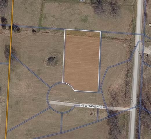 Newhaven Court, Springdale, AR 72762 (MLS #1195752) :: Five Doors Network Northwest Arkansas