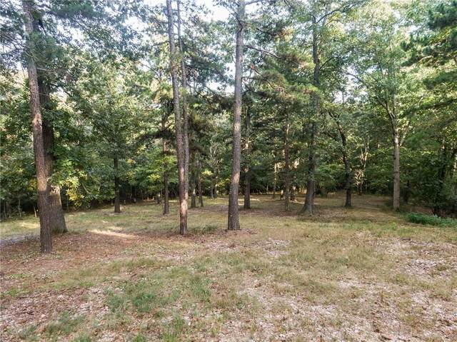 Lot 6 & 7 Kerry Lane, Rogers, AR 72756 (MLS #1196928) :: McMullen Realty Group