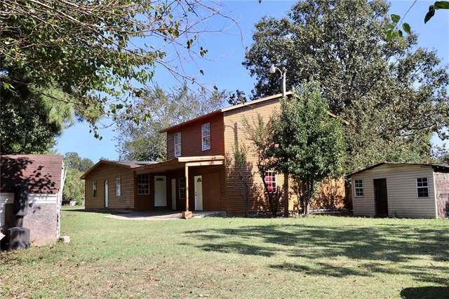 12929 Carranza Street, Rogers, AR 72756 (MLS #1197372) :: NWA House Hunters | RE/MAX Real Estate Results