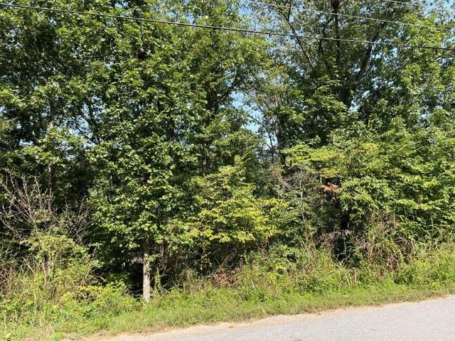 Lot 46 Leicester Drive, Bella Vista, AR 72714 (MLS #1197413) :: NWA House Hunters   RE/MAX Real Estate Results