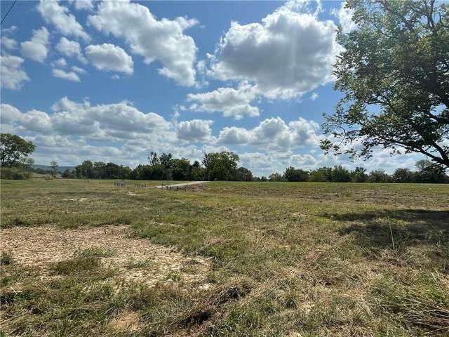 TBD (10.46 AC) 62 Highway, Prairie Grove, AR 72753 (MLS #1197617) :: NWA House Hunters | RE/MAX Real Estate Results