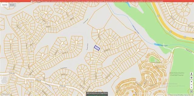 Lot 21, Block 12 Grisham Circle, Bella Vista, AR 72715 (MLS #1197770) :: NWA House Hunters | RE/MAX Real Estate Results