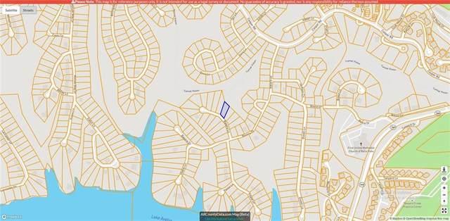 Lot 22, Block 3 Basore Lane, Bella Vista, AR 72715 (MLS #1197777) :: NWA House Hunters | RE/MAX Real Estate Results