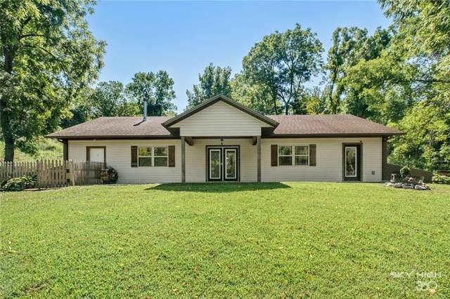 26798 Farm Road 1037, Washburn, MO 65772 (MLS #1197885) :: NWA House Hunters | RE/MAX Real Estate Results