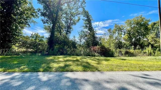 .24 Acres Cedar Crest, Bella Vista, AR 72714 (MLS #1197942) :: McMullen Realty Group