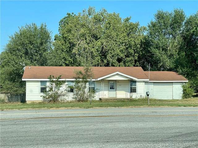 3714 E Heritage Parkway, Farmington, AR 72730 (MLS #1198046) :: Five Doors Network Northwest Arkansas