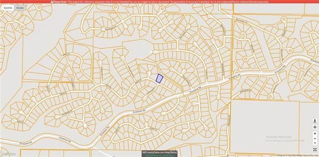Kent Drive, Bella Vista, AR 72714 (MLS #1198092) :: Five Doors Network Northwest Arkansas