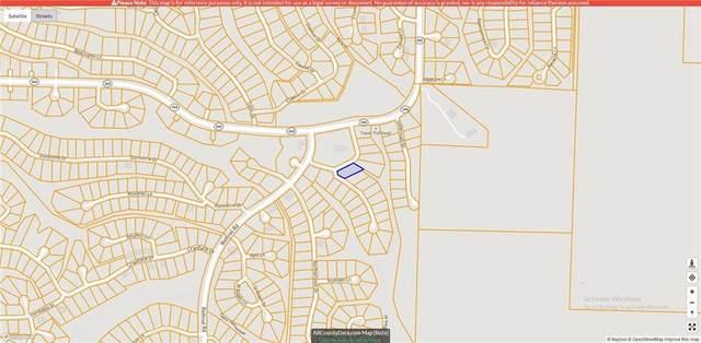 Kettering Lane, Bella Vista, AR 72714 (MLS #1198094) :: NWA House Hunters   RE/MAX Real Estate Results