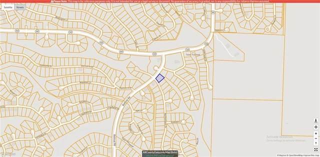 Bethnal Drive, Bella Vista, AR 72714 (MLS #1198096) :: NWA House Hunters   RE/MAX Real Estate Results