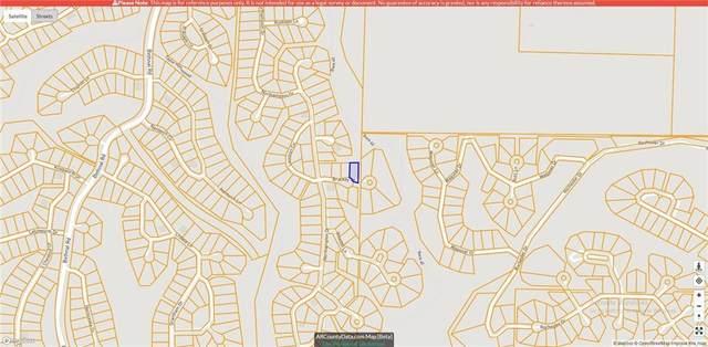 Brackey Lane, Bella Vista, AR 72714 (MLS #1198097) :: NWA House Hunters   RE/MAX Real Estate Results