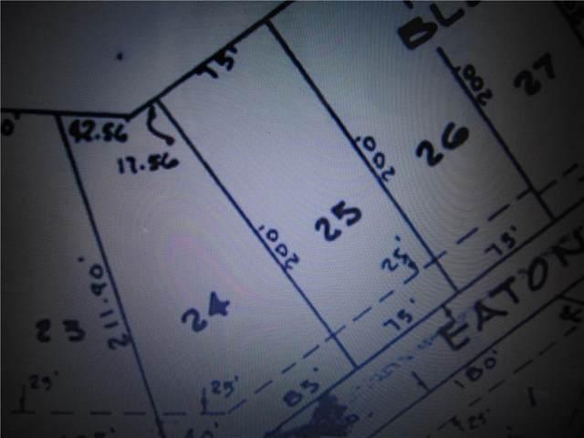 Eaton Circle, Bella Vista, AR 72715 (MLS #1198173) :: NWA House Hunters | RE/MAX Real Estate Results
