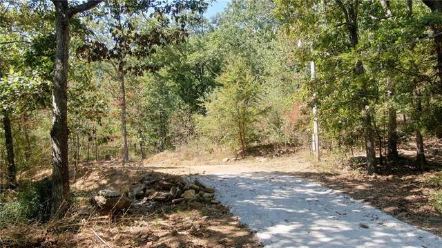 16048 Highway 71, West Fork, AR 72774 (MLS #1198261) :: NWA House Hunters | RE/MAX Real Estate Results