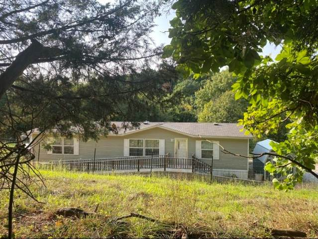 1441 Madison 8001, Hindsville, AR 72738 (MLS #1198365) :: Five Doors Network Northwest Arkansas