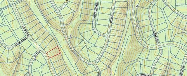 Shetland Drive, Bella Vista, AR 72715 (MLS #1199301) :: NWA House Hunters | RE/MAX Real Estate Results