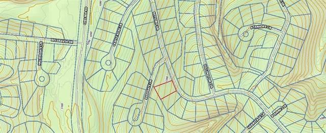 Retford Drive, Bella Vista, AR 72715 (MLS #1199306) :: NWA House Hunters | RE/MAX Real Estate Results