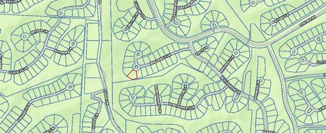 Bella Vista, AR 72715 :: NWA House Hunters | RE/MAX Real Estate Results