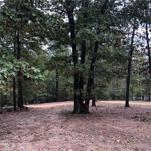 10238 Elzeys Road, Rogers, AR 72756 (MLS #1200846) :: NWA House Hunters | RE/MAX Real Estate Results