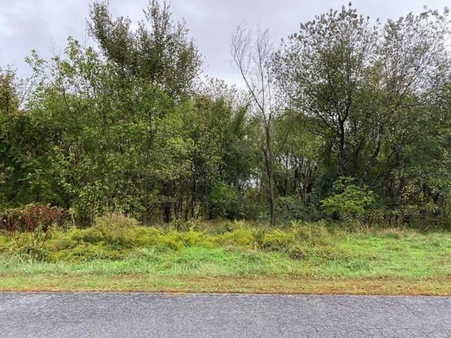 Lot 10 Olmsted Circle, Bella Vista, AR 72715 (MLS #1201260) :: Five Doors Network Northwest Arkansas