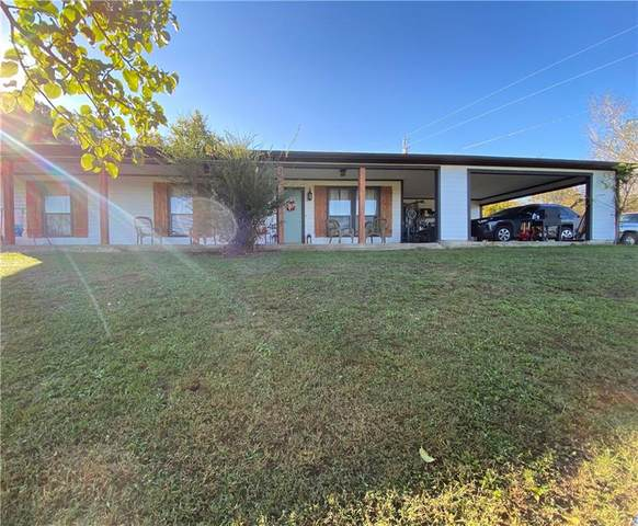 12052 Snake Branch Road, Fayetteville, AR 72701 (MLS #1201323) :: NWA House Hunters | RE/MAX Real Estate Results