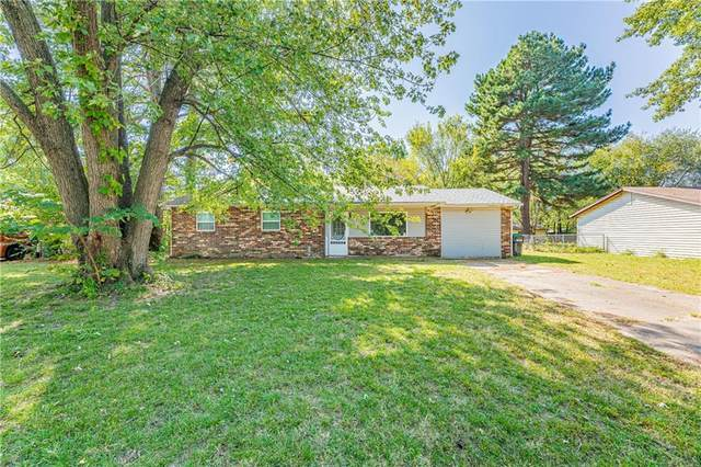 1508 Forest Drive, Rogers, AR 72756 (MLS #1201328) :: NWA House Hunters | RE/MAX Real Estate Results