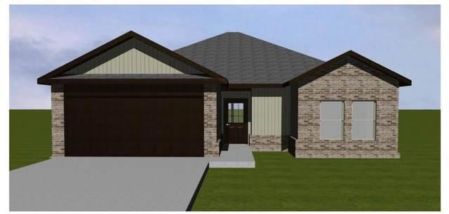 397 N Wyandotte, Farmington, AR 72730 (MLS #1201426) :: Five Doors Network Northwest Arkansas
