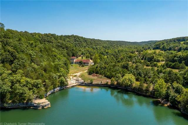 86 Acres Fromme Road, Rogers, AR 72756 (MLS #1201859) :: NWA House Hunters | RE/MAX Real Estate Results