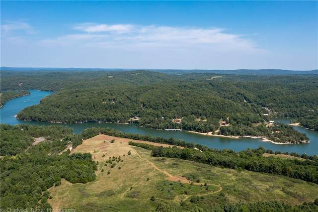 2591 Madison 8455, Rogers, AR 72756 (MLS #1201914) :: NWA House Hunters | RE/MAX Real Estate Results