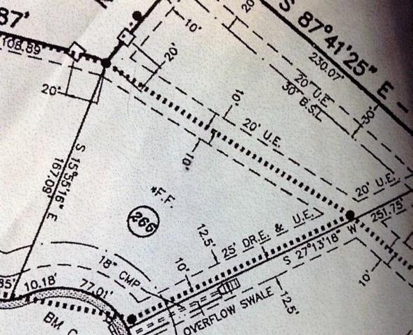 4124 Sussex  Cove, Springdale, AR 72762 (MLS #1028919) :: McNaughton Real Estate