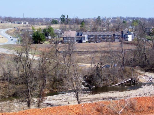 I-49, Johnson, AR 72741 (MLS #1040366) :: McNaughton Real Estate