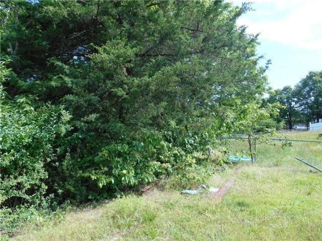 2418 Mundell Road, Eureka Springs, AR 72631 (MLS #1051608) :: McNaughton Real Estate