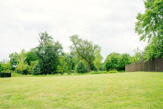 5458 Bondy Place, Fayetteville, AR 72704 (MLS #1057561) :: McNaughton Real Estate