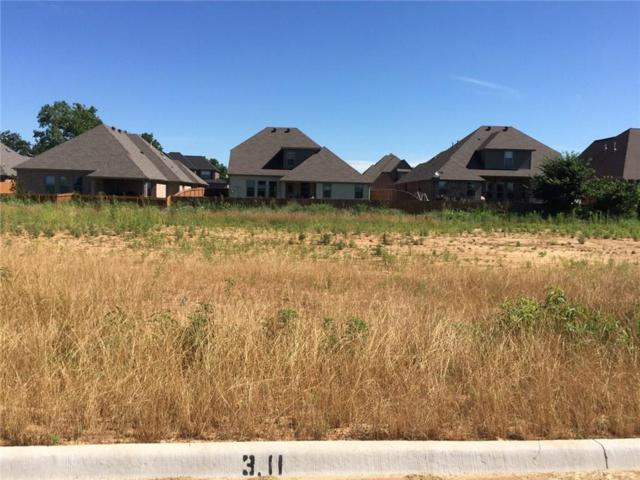 4607 SW Crossbow Circle, Bentonville, AR 72712 (MLS #1059154) :: McNaughton Real Estate
