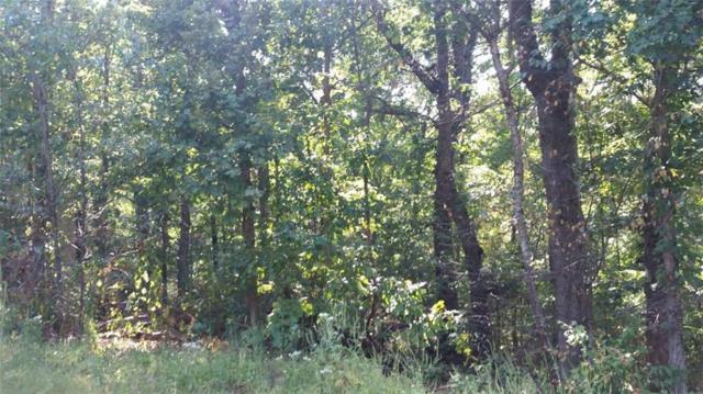 Leverton Lane, Bella Vista, AR 72715 (MLS #1059936) :: McNaughton Real Estate