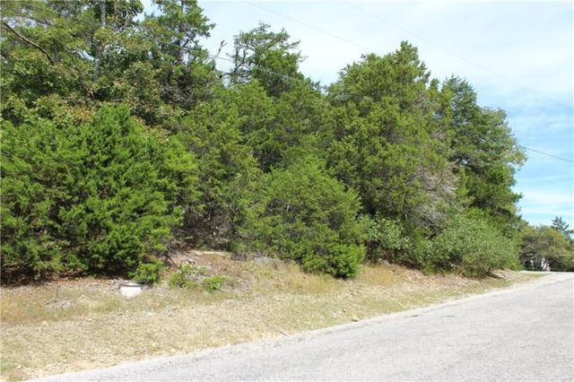 27 Deer Run Drive, Holiday Island, AR 72631 (MLS #1060135) :: McNaughton Real Estate