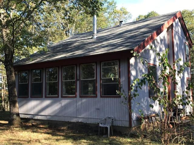 3216 Madison 4685, Pettigrew, AR 72752 (MLS #1061706) :: McNaughton Real Estate