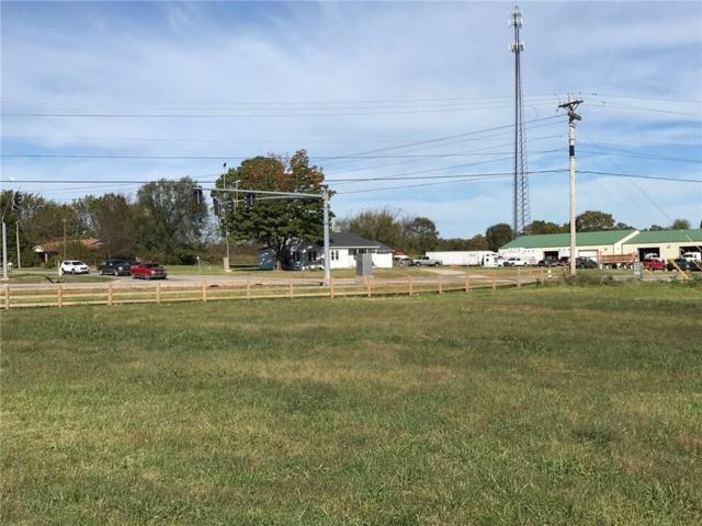 12321 Highway 62, Farmington, AR 72730 (MLS #1062228) :: McNaughton Real Estate
