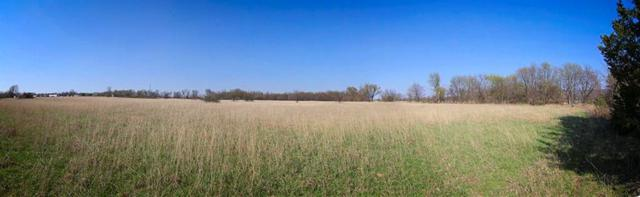 Clyde Carnes Road, Farmington, AR 72730 (MLS #1065830) :: McNaughton Real Estate