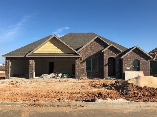 1210 Hope  St, Centerton, AR 72719 (MLS #1066306) :: McNaughton Real Estate