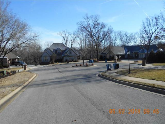 902 Provence Place, Bentonville, AR 72712 (MLS #1071653) :: McNaughton Real Estate