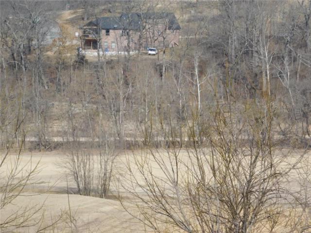 12554 Scenic Drive, Rogers, AR 72756 (MLS #1071784) :: McNaughton Real Estate
