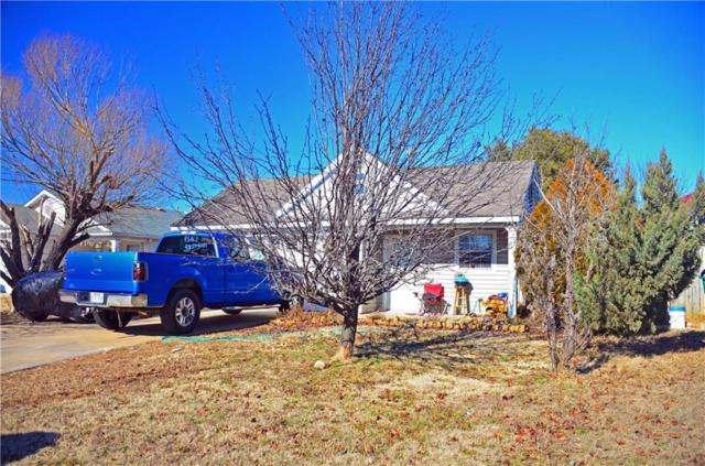 2964 Chestnut Avenue, Springdale, AR 72762 (MLS #1071916) :: McNaughton Real Estate