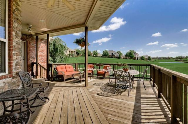 6210 W Valley View Road, Rogers, AR 72758 (MLS #1071936) :: McNaughton Real Estate